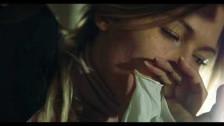 BRZZVLL 'Mantra' music video