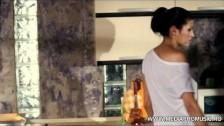Delyno 'Private Love' music video