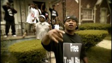 Obie Trice 'Cry Now' music video