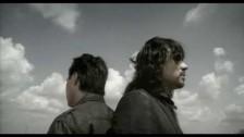 Los Temerarios 'Si Tú Te Vas' music video