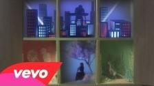 Owl City 'Beautiful Times' music video