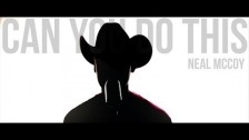 Neal McCoy 'Can You Do This' music video