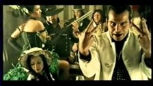 Litfiba 'Il mio corpo che cambia' music video