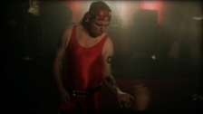 Electro Rock 'Rocking Clubber' music video