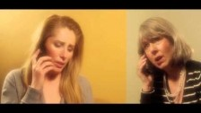 No Joy 'Judith' music video