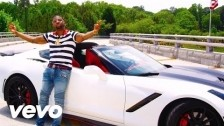 YFN Lucci 'Key To The Streets' music video