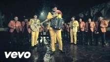 Calibre 50 'Gente Batallosa' music video