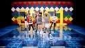 2NE1 'Don't Stop The Music' Music Video