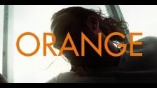 Sadistik 'Orange' music video