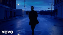 The Weeknd 'Call Out My Name' music video