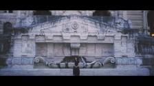 Maya Payne 'Falling' music video