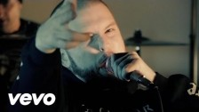 Hatebreed 'Looking Down the Barrel of Today' music video