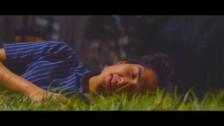 High Sunn 'Ramen Waitress' music video