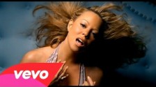 Mariah Carey 'We Belong Together' music video