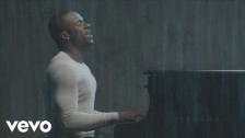 Timomatic 'Waterfalls' music video