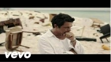 Alejandro Sanz 'No Me Compares' music video