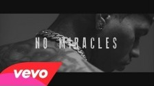 Kid Ink 'No Miracles' music video