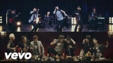 FLOW '7' music video