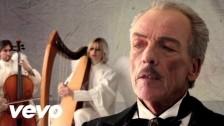 When Saints Go Machine 'Add Ends' music video