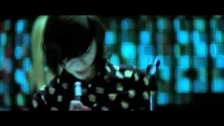 New Order 'Crystal' music video