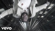 Belly 'Money Go' music video