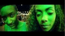 The Internet 'Cocaine' music video
