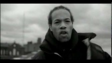 Redman 'Funkorama' music video