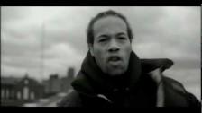 Redman 'Funkorama' music video