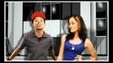 Jacob Latimore 'Like 'Em All' Music Video