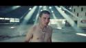 Paolo Nutini 'Iron Sky' music video