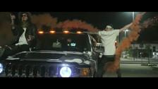 Danien & Theø 'Weeda' music video