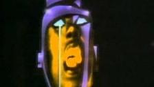 Grace Jones 'Love Is the Drug' music video