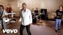 Pur 'Herzbeben' Music Video