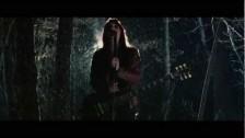 Adora 'Skeleton' music video