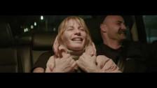 Mating Ritual 'Falling Back' music video