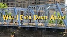 Stepdad 'Will I Ever Dance Again' music video