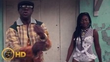 Mr. Easy 'Bashment Gal' music video