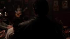 Paul Ritz 'Long Cool Woman' music video