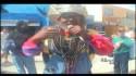 Quarashi 'Weirdo' Music Video