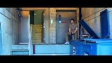 Jordan Klassen 'The Horses Are Stuck' music video