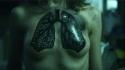 Foals 'Inhaler' Music Video