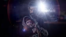 Devendra Banhart 'Saturday Night' music video