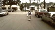 Mod Sun 'Hang Loose' music video