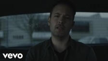 Dallas Smith 'Side Effects' music video