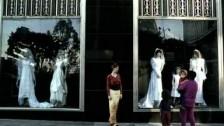 Sarah McLachlan 'Adia' music video