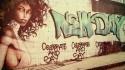 Alicia Keys 'New Day' Music Video