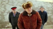 Igor Cuciuc 'Sarbatoarea-i Mare' music video