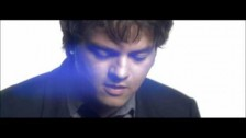 Jamie Cullum 'Don't Stop the Music' music video