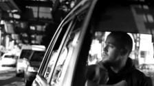 Maverick Sabre 'Emotion (Ain't Nobody)' music video