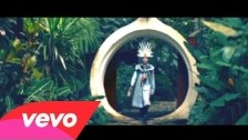 Empire of the Sun 'We Are The People' music video